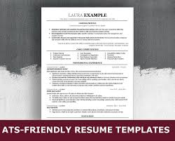 ATS-Friendly Resume Template 4 — LaunchPoint Resume Receptionist Resume Sample Monstercom Friendly Payment Reminder Letter Freelancer 1st Template 10 Ats Friendly Resume Sample Proposal One Page Cover Cv Ms Word Intviewer Resume Professional Ats Templates For Experienced Hires And How To Start An Email 6 Neverfail Introductions Best Fonts Your Instant Download Name Example New Format Making A Fresh Make Business Cards Stand Out As A Student Or