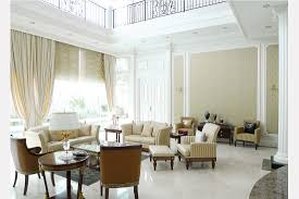 100 Bungalow Living Room Design Live Like Royalty In This Lavish Bungalow Lookboxliving