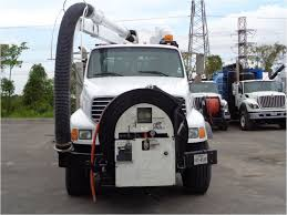 2005 STERLING L9500 Sewer Rodder Truck For Sale Auction Or Lease ... Lvo Fh12420 Manual Retarder Original Kilometers Euro3 2005 Allstate 400 Parade Trucks Chevy Ssr Forum Used Mercedesbenz Om460 La Truck Engine For Sale In Fl 1103 0514 Dakota Chrome Fender Flare Wheel Well Molding Trim Gmc T8500 Dump Truck For Sale Auction Or Lease Lebanon Pa Bobby Used Scania P380 Dump Year Price 19808 For Sale Renault Kerax 370 6x4 Plateau Grue Hiab 166 Ds4 Duo 12m30 Daf Cf75250 Euro Norm 3 6800 Bas Tacoma Bed Rack Active Cargo System Long Toyota Sweet Homegrown Diesel Power Readers Rides Photo