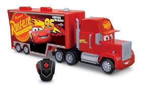Cars Mack Truck Hauler Top Deals & Lowest Price | SuperOffers.com