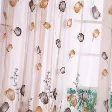 100 x 200 cm dekorationen 100 x 200 cm vorhänge für balkon