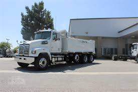 Www.vvgtruckinventory.com   2017 WESTERN STAR 4700SF For Sale Convoi Transwest 2015 On Vimeo Transwest Truck Trailer Rv Of Kansas City Belton Mo 64012 Car Northern Colorado Driving School Rv Of Adds 2 Propane Trucks To Inventory Bulk Transporter Transwestern Catalog Pickup Trucks For Sales Fontana Used 2017 Mitsubishi Fuso Fe180 Los Angeles Metro Ca 5003454685 2007 Ford F450 History Pictures Value Auction Research 2016 F150 Pick Up Truck Center Home