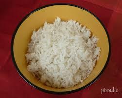 comment cuisiner le riz comment parfaitement réussir la cuisson du riz riz blanc riz