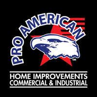 Pro American Home Improvements