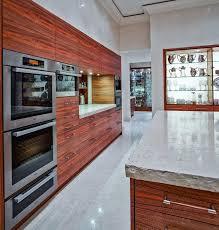 küchenarbeitsplatten alle materialien im überblick