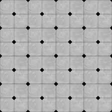 Tile Floor Seamless Texture
