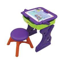 Toddler Art Desk Uk by Kids U0027 Easels U0026 Drawing Boards Kids U0027 Craft Toys Toys R Us