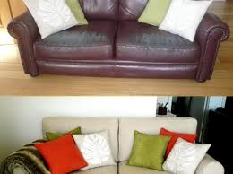 unbelievable art 2 seater sofa fabric superb fitted sofa