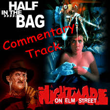 A Nightmare On Elm Street Commentary Track Red Letter Media