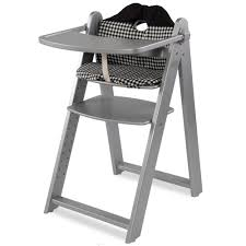 100 Make A High Chair Cover S For Graco Graco