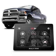 Bully Dog GTX WatchDog (Gas & Diesel) - Cp-e™ 2016 Nissan Titan Xd Diesel Vs Gas Coulter Dieseltrucksautos Chicago Tribune 2015 Chevy Truck Lovely Chevrolet Silverado 2500hd Accsories And Tips To Save Gasdiesel New Duramax 66l Introduced On 2017 Sierra Hd Top 5 Pros Cons Of Getting A Pickup The Still Rx 70 Forklift 16 20 Tonne Gwent Ford 73 Diesel 2011 Gmc 60 Gas Youtube 2018 F150 Release Date At Muzi Serving Choosing The Right For Your Lifestyle Or Colorado V6 Gmc Canyon Towing