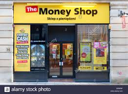 bureau de change peterborough lenders stock photos lenders stock images alamy