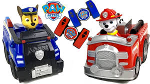 PAW PATROL RADIO CONTROLLED VEHICLES - MARSHALL'S FIRE TRUCK ... Dropshipping For Creative Abs 158 Mini Rc Fire Engine With Remote Revell Control Junior 23010 Truck Model Car Beginne From Nkok Racers My First Walmartcom Jual Promo Mobil Derek Bongkar Pasang Mainan Edukatif Murah Di Revell23010 Radio Brand 2019 One Button Water Spray Ladder Rexco Large Controlled Rc Childrens Kid Galaxy Soft Safe And Squeezable Jumbo Light Sound Toys Bestchoiceproducts Best Choice Products Set Of 2 Kids Cartoon