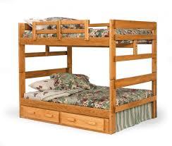 Storkcraft Bunk Bed by Online Bunk Beds Mail Order Double Deck Bed Generva