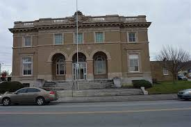 johnson city press plans underway for replacement of crumbling