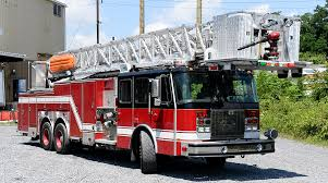 2000 E-One 95' Aerial Platform Quint - Command Fire Apparatus 2006 Pierce 100 Quint Refurb Texas Fire Trucks Hawyville Firefighters Acquire Truck The Newtown Bee Fire Apparatus Wikipedia 1992 Simonduplex 75 Online Government Auctions Of Equipment Fairfield Oh Sold 1998 Kme Quint Command Apparatus 2001 Smeal Hme Used Details Ferra Inferno Vcfd Truck 147 And Fillmore Dept Quint 91 Holding Th Flickr 1988 Emergency One 50 Foot Fire Truck 1500 Flower Mound Tx Official Website