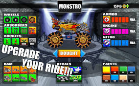 Mad Truck Challenge (2014 Video Game) Heng Long Mad Truck 110 4wd Kolor Karoserii Czerwony Rc Wojtek Mad Truck Challenge Full Game Walkthrough All Levels Video Heng Long Manual Monster Rcs Msuk Forum Race For Android Apk Download Big Episode 1 Best Furious Driver Free Download Of Version M Hill Climb Racing Kyosho Crusher Ve Review Squid Car And News Amazoncom 2 Driving Monster Truck Hit Zombie Appstore The Rc Electric 4wd Red Toys Games