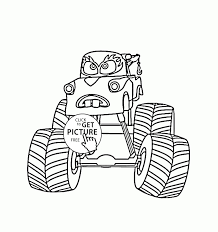Mater Coloring Page Free Coloring Pages Download | Xsibe Cars ... Disney Pixar Cars Toon Maters Tall Tales Monster Truck Mater Wrestling Ring Playset From Colouring Pages Black Wonder Woman Pictures Toons Part 1 Ice 2 The Greater Amazoncom Lightning Mcqueen Cheap Find Deals Frightening Mcmean Cars Toon Netflix In Toons Tales At Minute 332 Drifts Mattel Diecast Visual Check Tmentor