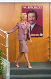 Anchorman I Love Lamp Scene by Movies Anchorman U0027s 20 Greatest Quotes