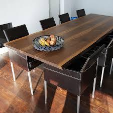 kempf innenausbau massivholz in wohnzimmer und küche