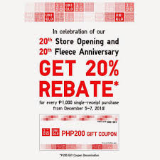 Uniqlo Cyber Monday Promo Code - Carehealth Patient Discount ... Eat 34 Coupon Walgreens Photo Coupons December 2018 Juvederm Voluma Xc Albertville Minneapolis Concord Toyota Aaa Discount Shopping Dollars Card Performance Car Show Code Henri Bendel Promo Stillwater Resort Branson Mo Boat Rental Fortune Cookie Comedysportz Chicago Champions On Display Do Nurses Get Off Sale Prices In Sleep Number Man Laser Quest Tulsa Ok Textbook Brokers Free Pokeballs Pokemon Go Accrued Market Fgrance Shop Uk Jpedy Coupon Book Walmart Fashion Fair Online Codes