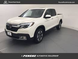2019 New Honda Ridgeline RTL-E AWD At Round Rock Honda Serving ... 2019 New Honda Ridgeline Rtle Awd At Fayetteville Autopark Iid Mall Of Georgia Serving Crew Cab Pickup In Bossier City Ogden 3h19136 Erie Ha4447 Truck Portland H1819016 Ron The Best Tailgating Truck Is Coming 2017 Highlands Ranch Rtlt Triangle 65 Rio Ha4977 4d Yakima 15316