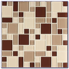 Peel And Stick Glass Subway Tile Backsplash by Peel And Stick Glass Subway Tile Backsplash Tiles Home