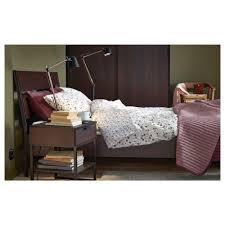 trysil nightstand ikea