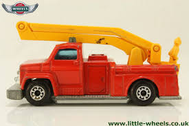 GMC Snorkel Fire Truck - 13f 1973 Ford Quint B5042 Snorkel Ladder Fire Truck Item K3078 F2f350 Pinterest Trucks Cars And Motorcycles Engines Trucks Misc Fire Ram Just Got A Mean Prospector Overhaul Lego Ideas Product Ideas Truck Amazoncom Arb Ss170hf Safari Intake Kit Chicago 211 With New Squad In Use Youtube Off Road Complete Tjm Tougher Than Ever Nissan Launches Navara Offroader At32 Arctic Internet Auction Will Be Held On July 25 2017 For 1971 Okosh Bright Nyfd Unit 1 Red Remote Control Not Tonka Firetruck