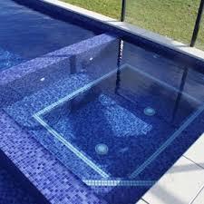 ceramic mosaics pool mosaic tiles by the pool tile company