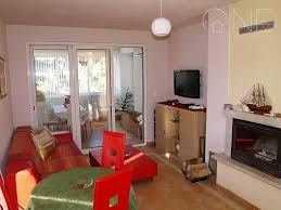 100 Living In A Garage Apartment KTEL BUJE PRTMENT WITH GRGE ND SE VIEW One Real
