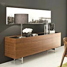 contemporary buffet furniture – tiefentanz