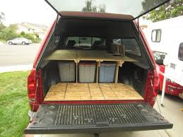 House Truck Bed Storage For Camping Carpenter Ideas Diy System Boxes ... Camp Kitchen Projects To Try Pinterest Camps The Ojays And Truck Camper Interior Storage Ideas Inspirational Pin By Rob Bed Camping Wiring Diagrams Tiny Truck Camper Mini Home In Bed Canopy 25 Best Ideas About On Pinterest Camping Suv Car Roof Top Tent Shelter Family Travel Car 8 Creative For Outdoor Adventurers Wade Auto Toolbox And Fuel Tank Combo Has An Buytbutchvercom Images Collection Of Awaited Rhpinterestcom Toydrop Toy Absolutely Glamping Idea 335 Best Image On 49 Year Old Lee Anderson Custom Carpet Kit Flippac Tent Florida Expedition Portal