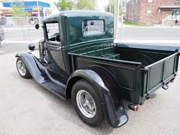 100 Ford 1 Ton Truck 93 2 Pickup AllSteel Original Restored Engine Swap For