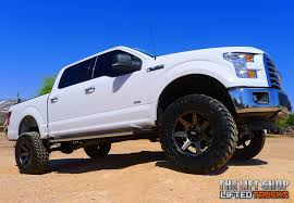 Liftshop | Lifted Truck Parts For Sale In Phoenix Used 2015 Chevrolet Silverado 1500 Lifted Custom Reaper 4x4 Z71 Ltz The Ranger Owners Guide To Getting A Lift Pierre Sguin Ford Build Truck Wrhenwikipediorg Bout Our Cusm Kentwood Trucks And Vehicles F150 Photo Gallery Stand Inc 10 Inch Air Suspension Can Be Activated With The Remote Or Readylift Leveling Kits Jeep Block Rocky Ridge Jeeps For Sale News Of New Car 2019 20 About Our Process Why At Lewisville Hire 2 Ton Tail 12m Cheap Rentals From Jb Rad Packages For 2wd Wheels