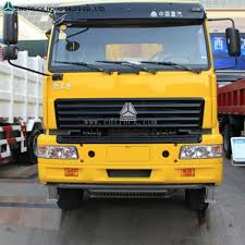 100 Dump Trucks For Sale In Ma China 25ton Truck Capacity Gravel Sand Truck For Photos