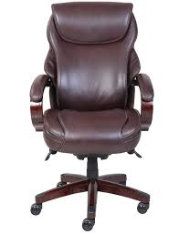 Executive Chair Buyer's Guide - OfficeChairExpert.com Blue Video Game Chair Fablesncom Throne Series Secretlab Us Onedealoutlet Usa Arozzi Enzo Gaming For Nylon Pu Unboxing And Build Of The Verona Pro V2 Surprise Amazoncom Milano Enhanced Kitchen Ding Joystick Hotas Mount Monsrtech Green Droughtrelieforg Ex Akracing Cheap City Breaks Find Deals On Line At The Best Chairs For Every Budget Hush Weekly Gloriously Green Gaming Chair Amazon Chistgenialesclub