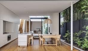 100 Bondi Beach House Like Its Moniker Cloud In Feels Light As
