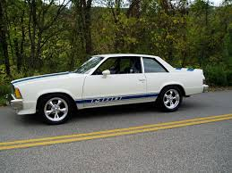 1980 Chevy Malibu | 1980 Chevrolet Malibu M80 | Cars | Pinterest ... 1977 Chevy C10 Truck A Photo On Flickriver 73 Truck Body Parts Images 1976 K20 Best Image Kusaboshicom 1980 Ideas Of 1987 Models Luv Pickup Chevrolet Pinterest Designs The 2018 2000 Silverado 1500 Manual Transmission For Sale User Guide Chevy Malibu Coupe Engine Castingchevrolet Interchange Used Gmc Radiators And For Page 4 Hot Rod Mondello Built 455 Olds V8 Youtube 2 Ton Truck1936 Chevrolet Parts