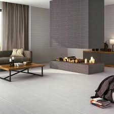 Light Grey Flooring Wood Prestige Gloss Oak V Groove Laminate Life