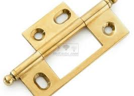 amazing zenith 100mm satin chrome plated loose pin non mortise