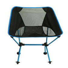 Best Choice Portable Ultralight Heavy Duty Folding Compact Camping ... 12 Best Camping Chairs 2019 The Folding Travel Leisure For Digital Trends Cheap Bpack Beach Chair Find Springer 45 Off The Lweight Pnic Time Portable Sports St Tropez Stripe Sale Timber Ridge Smooth Glide Padded And Of Switchback Striped Pink On Hautelook Baseball Chairs Top 10 Camping For Bad Back Chairman Bestchoiceproducts Choice Products 6seat