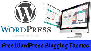 Top 20 Best Free WordPress Blogging Themes (2019) - Coupon ... 7 Smart Options For Sales Built Into Woocommerce Best Go Outdoors Discount Codes And Vouchers Live 10 Early Black Friday Deals On Amazon You Really Dont Want Deals Are The New Clickbait How Instagram Made Extreme Mayjune 2016 By The Toy Book Issuu Jump Rope With 2 Adjustable Speed Cables Weighted Skipping Men Women Kids Jumping Crossfit Boxing Mma Fitness Walmart Coupon Codes Onnit Promos Free Trials Updated 2019 Tello Mobile Review My Favorite Brand Of Running Clothes Oiselle Promo Code Allegro Medical Coupon Code Free Shipping Farmland Ham Purple Carrot June Save 30 Little