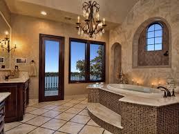 Chandelier Over Bathtub Soaking Tub bathroom enchanting bathtub chandelier photo over bathtub