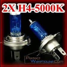 hid headlight bulb honda civic ek 95 96 97 98 99 00 01 ebay