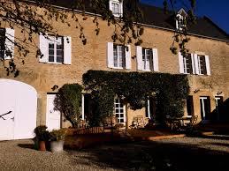 abritel chambre d hote chambres d hôtes à la propriété la galante basse normandie