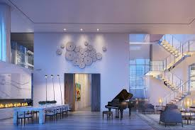100 New York City Penthouses For Sale Inside NYCs Most Expensive Apartment For Sale
