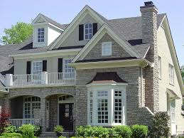 Boral Cultured Stone - Lake Erie Limestone, Exterior   Stone ... 6 Cents Plot And 2300 Sq Ft Contemporary Villa For Sale In Ideas 13 Mountain Ranch Style Home Plans Texas Limestone Stunning French Finished With A Smooth Face Indiana House Plan Hill Country Interior German Stone With Photos Images India Wood And Brick Cost Of Modern High End Cinder Block That Has Grey Roof Emejing Homes Designs Design 146 Best Rammed Earth Images On Pinterest Au Centre Prefab House Original Design Wood Wooden Steel Structure Farmington Natural Stone Farmington Building Niche Newhousingcomau
