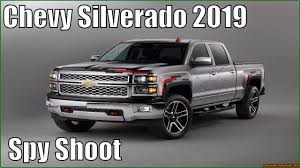 Chevrolet Silverado 2019 - New Chevy Silverado 2019 Spy Shoot And ... Chevy Silverado New Stripped Pickup Truck Talk Groovecar 2019 Trucks Allnew For Sale Love That Old School Cheyenne Big 10 Look On A Newer 8 Things That Make The Extra Special 2006 Chevrolet 427 Concept History Pictures Value Raptorfighting Lingenfelter Reaper Was Originally Named T Dealer Keeping The Classic Look Alive With This All Cars For In Jerome Id Near Maines Used Source Pape South Portland Reasons To Lift Your Burlington You Need One Of These Throwback Pickups Autoweek