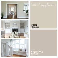 Porch Paint Colors Kelly Moore by Kelly Moore Paints Unveils New Collection Top Color Picks To